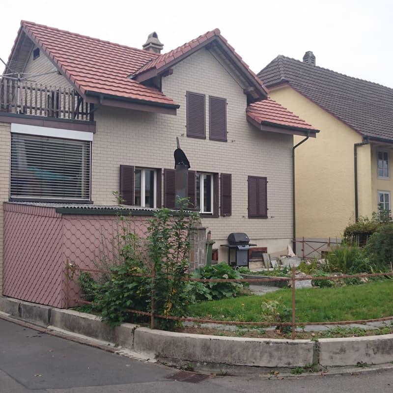 Wannethalstrasse 1