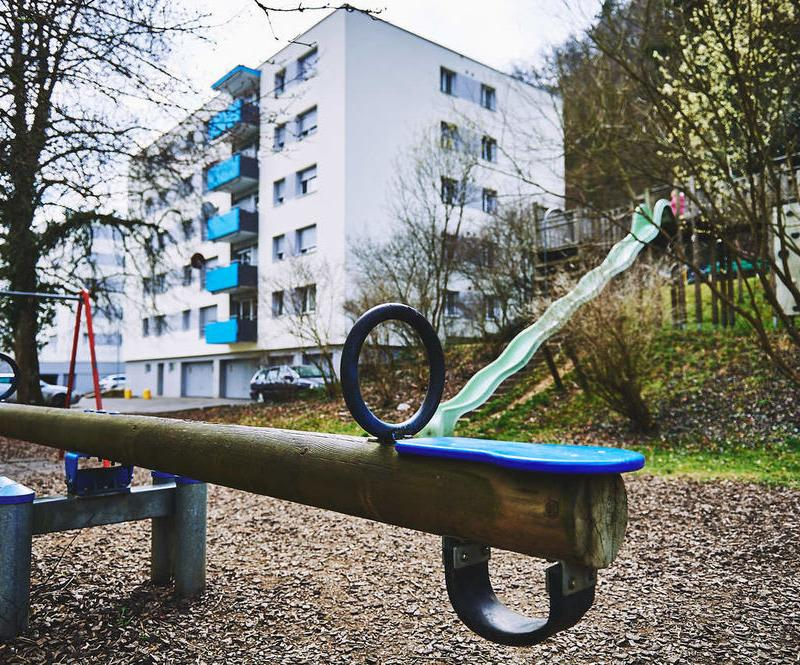 Birchweg 51