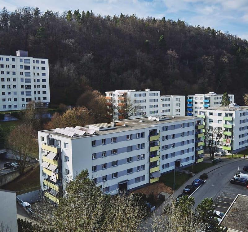 Birchweg 39
