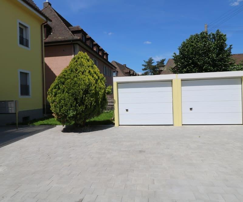 Lochstrasse 20