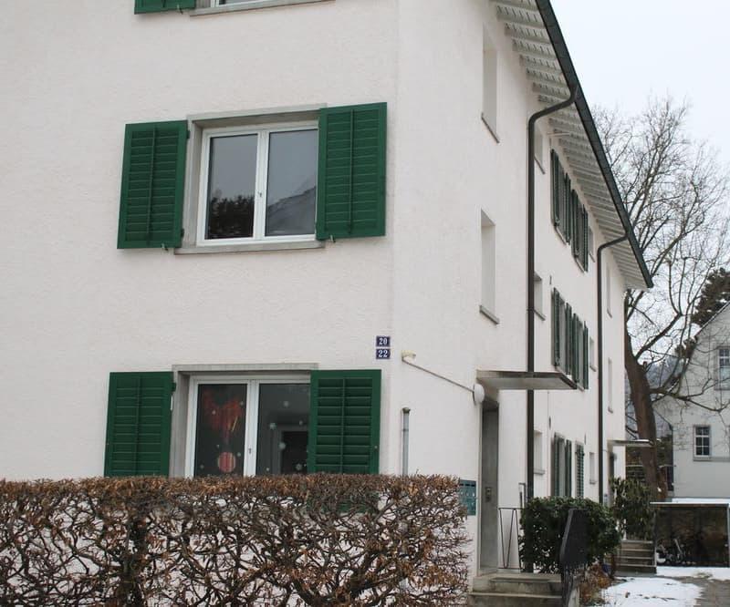 Lunastrasse 20