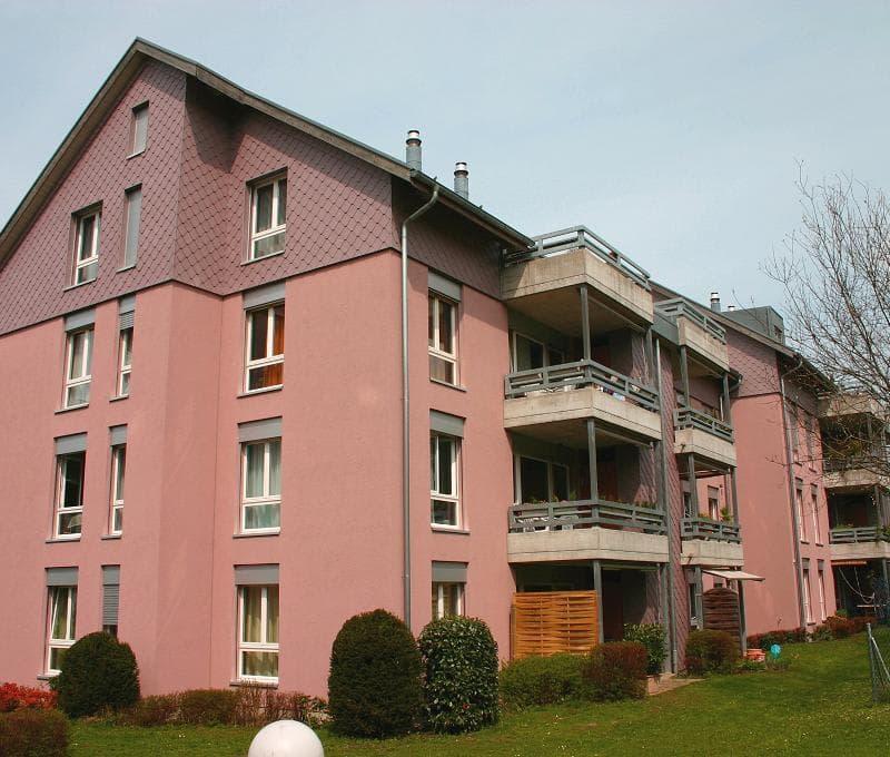 Engelhardstrasse 67