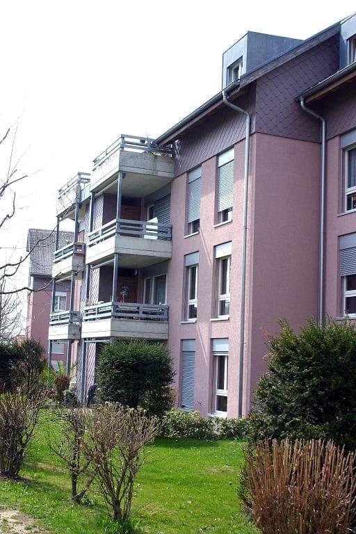 Engelhardstrasse 41