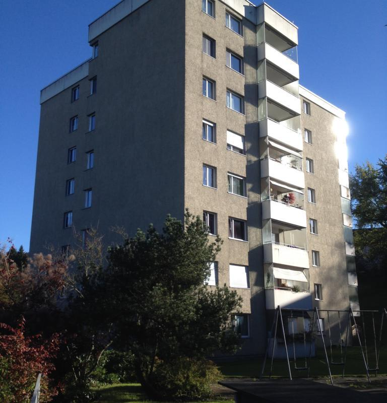 Köniztalstrasse 8