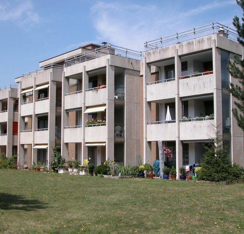 Forelstrasse 48