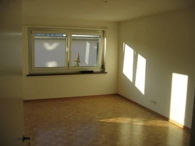 Grosswiesenstrasse 142