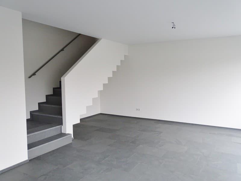 Grosswiesenstrasse 165