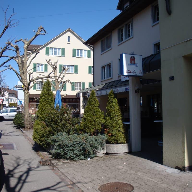 Seestrasse 25