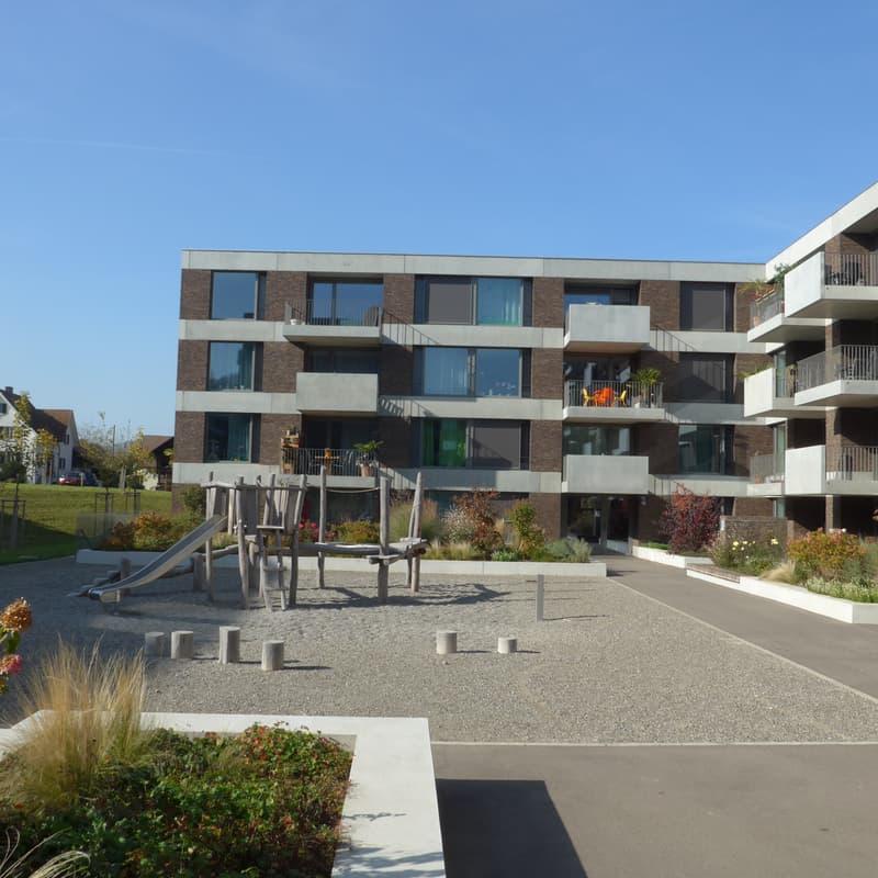 Wydenstrasse 53