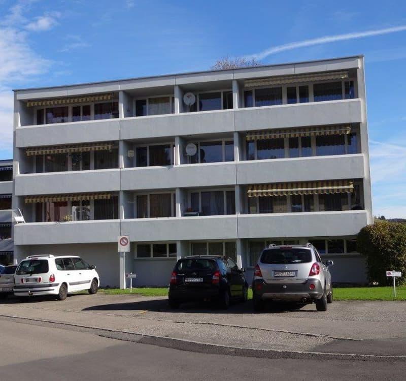 Kannenbühlstrasse 24