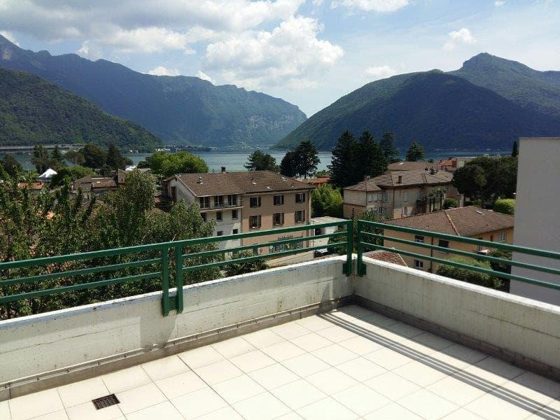 Via Pocobelli