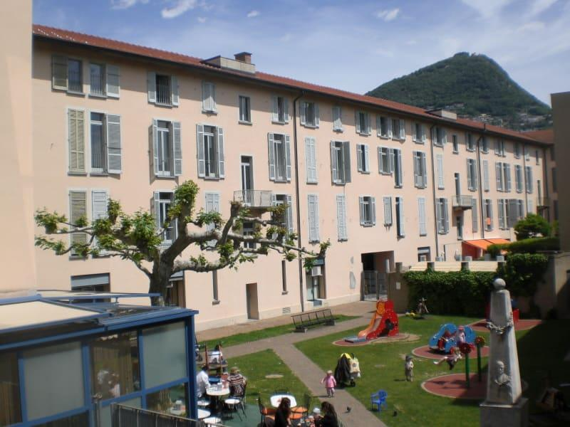 Corso Pestalozzi 10
