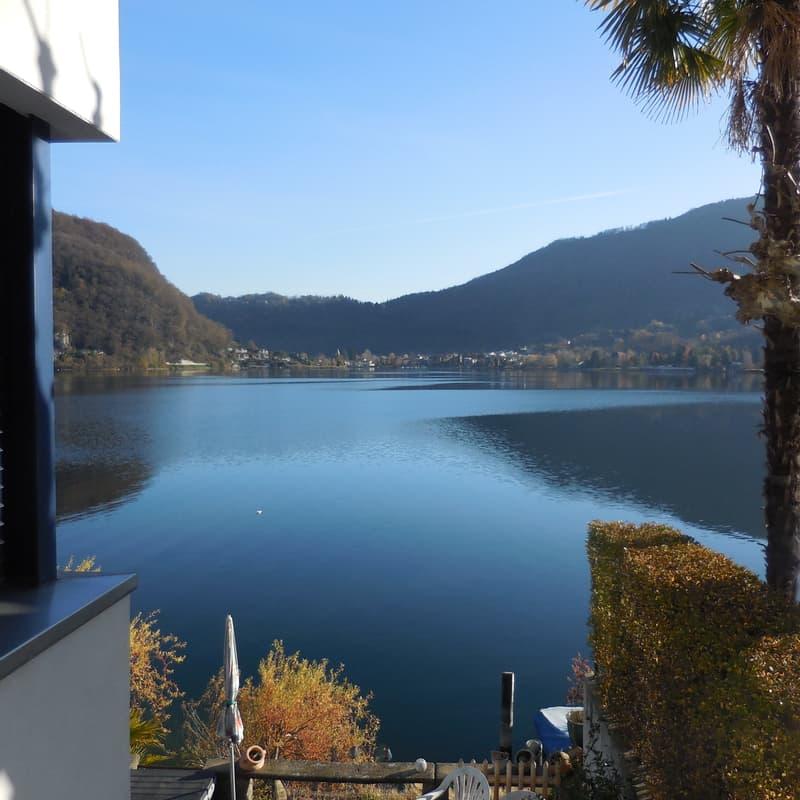 Via Lugano 22