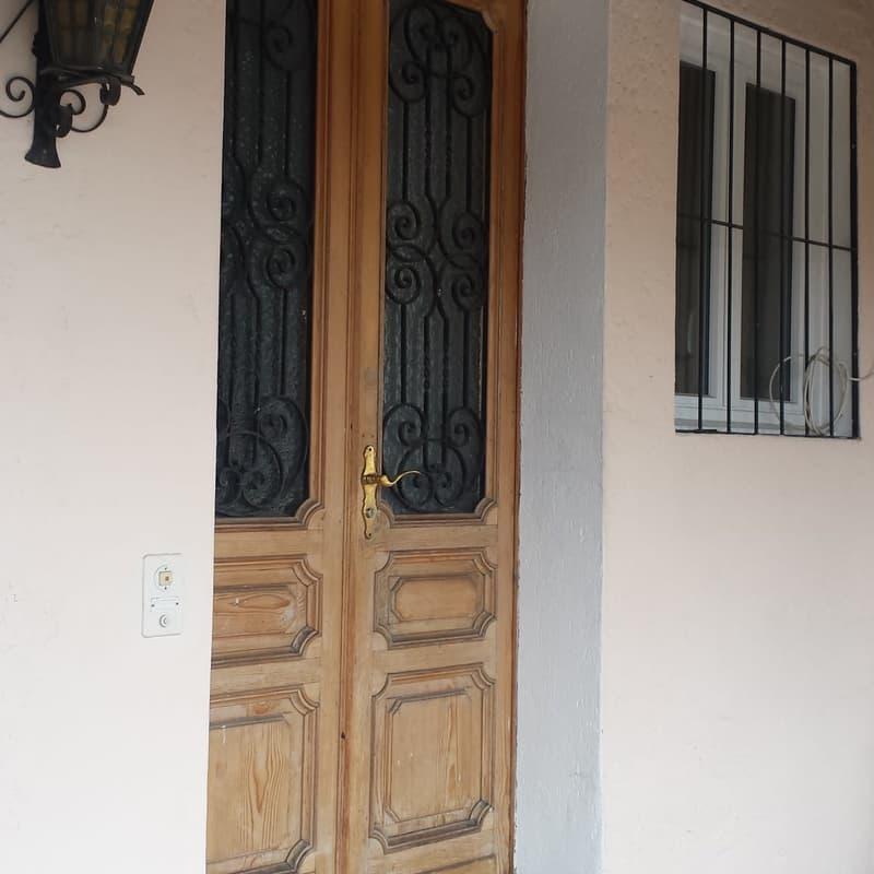 Via Santa Maria 8