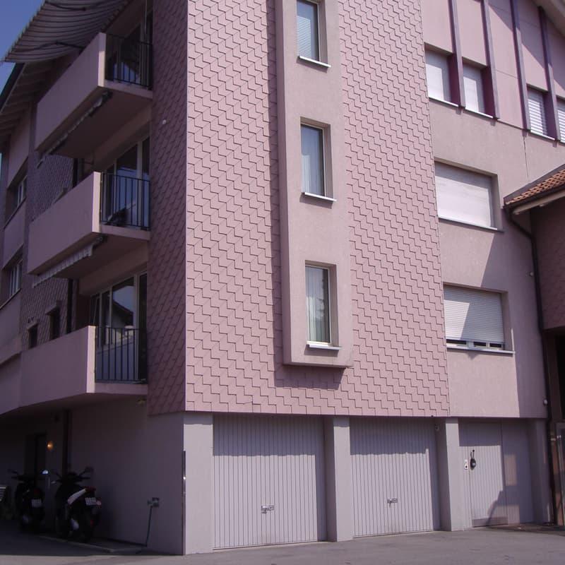 Baselstrasse 2
