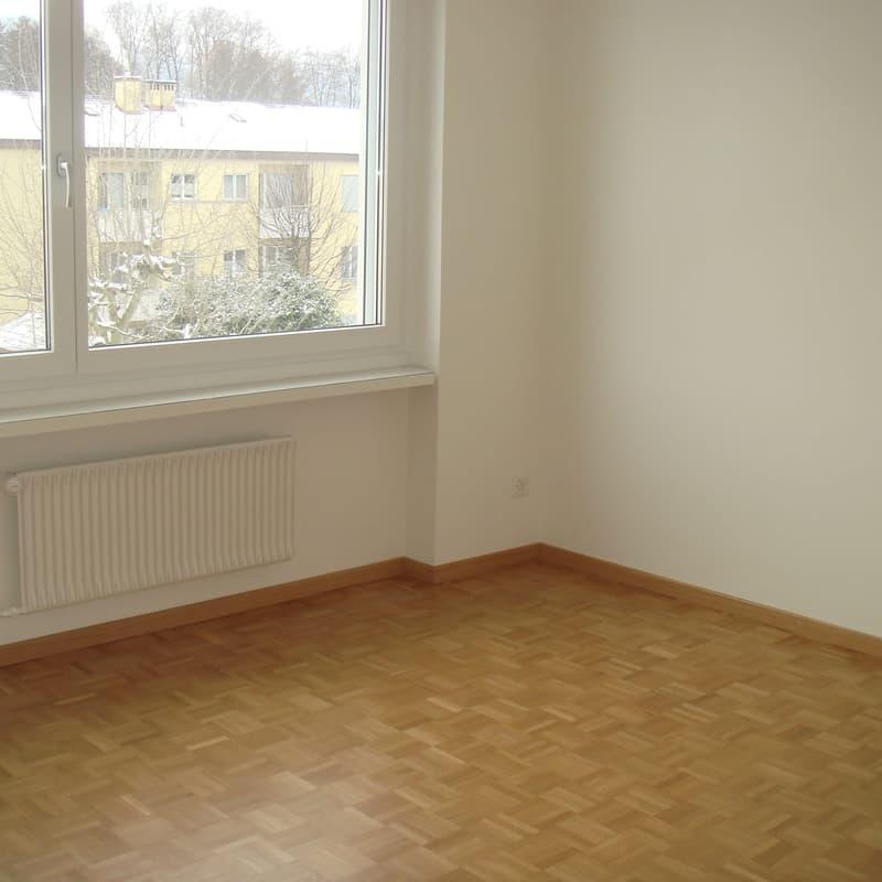 Fridolin-Hofer-Strasse 5