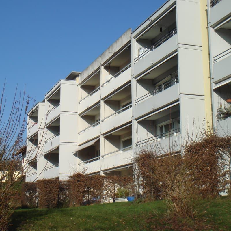Kirchfeldstrasse 43
