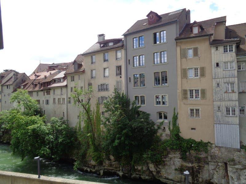 Vorstadt 4