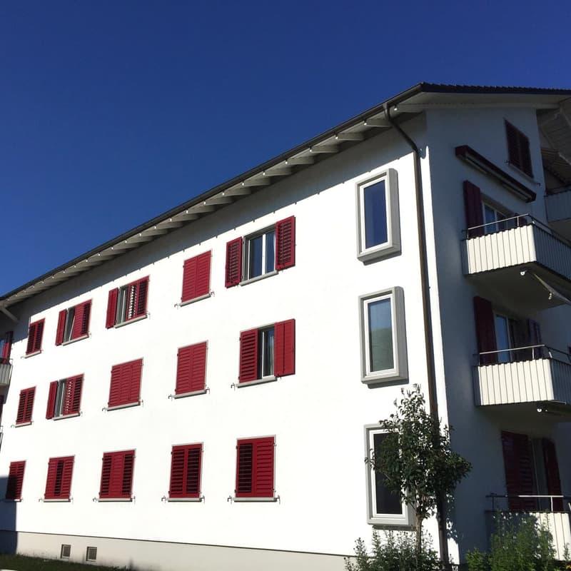 Ackerstrasse 6