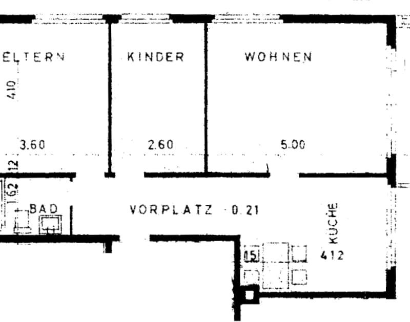 Klausweg 14
