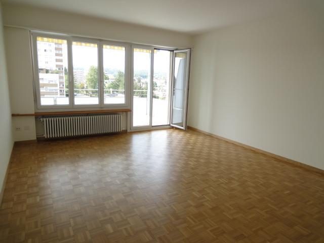 Winkelriedstrasse 38