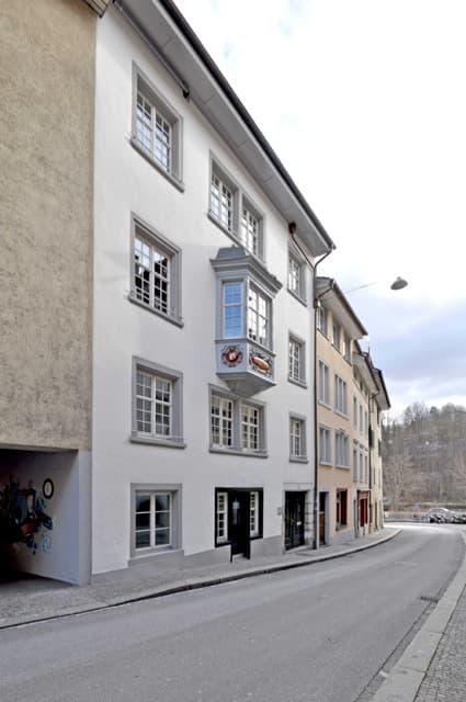Neustadt 8