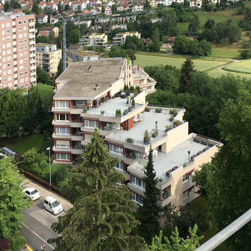 Winkelriedstrasse 23a