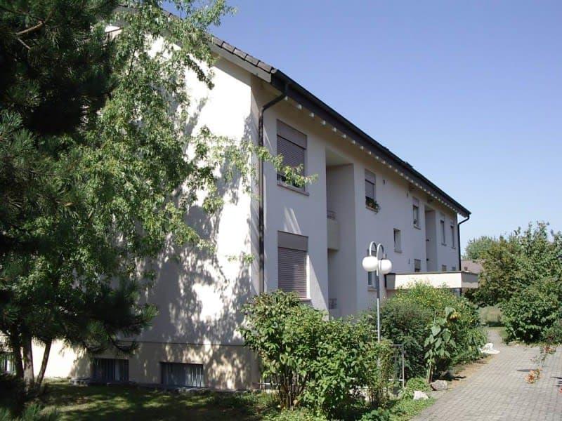 Lerchenstrasse 38