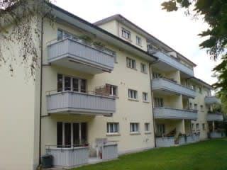 Schlossgasse 34