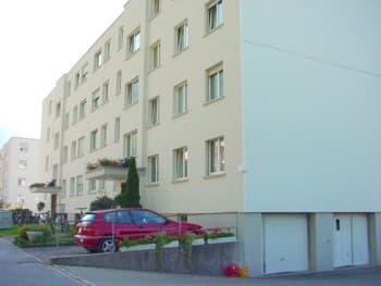 Hanfländerweg 35