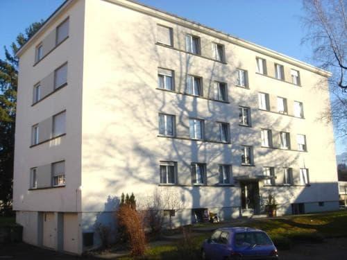 St. Gallerstrasse 10