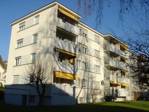 St. Gallerstrasse 6
