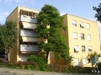 Schlosshofstrasse 65