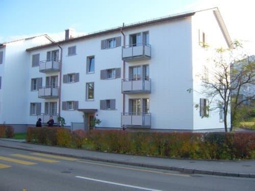 Martinsbruggstr. 42