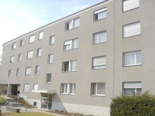 Lindenstrasse 46