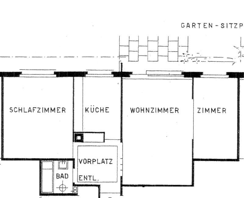Zürcherstrasse 34