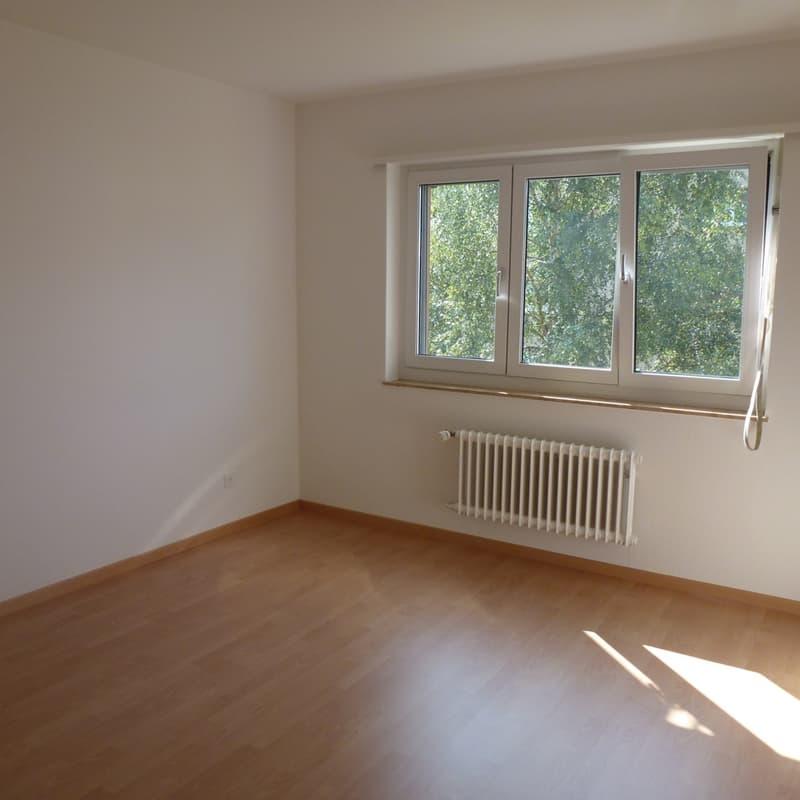 Ueberlandstrasse 303