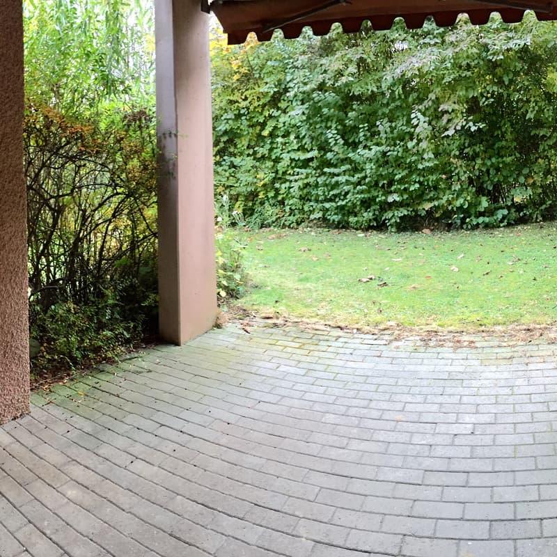 Naglerwiesenstr. 62