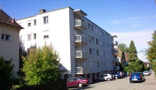 Oststrasse 9