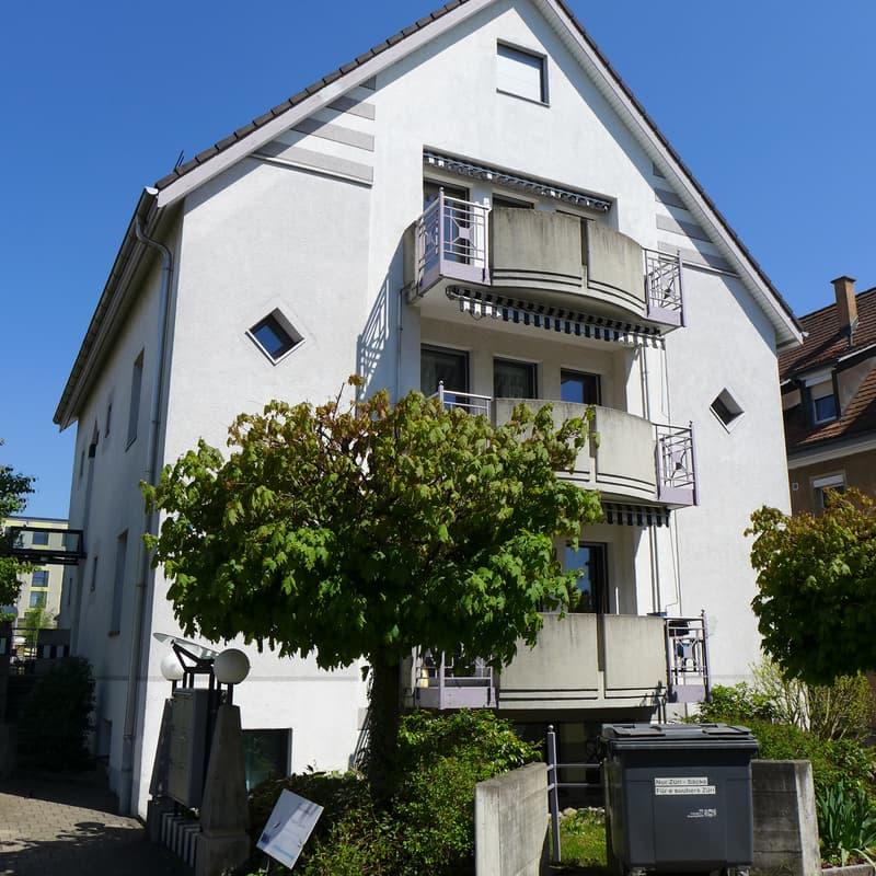 Ettenfeldstrasse 7