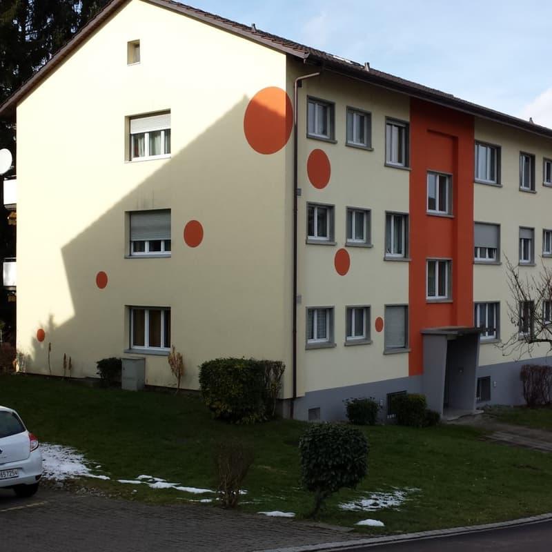 Lärchenweg 3
