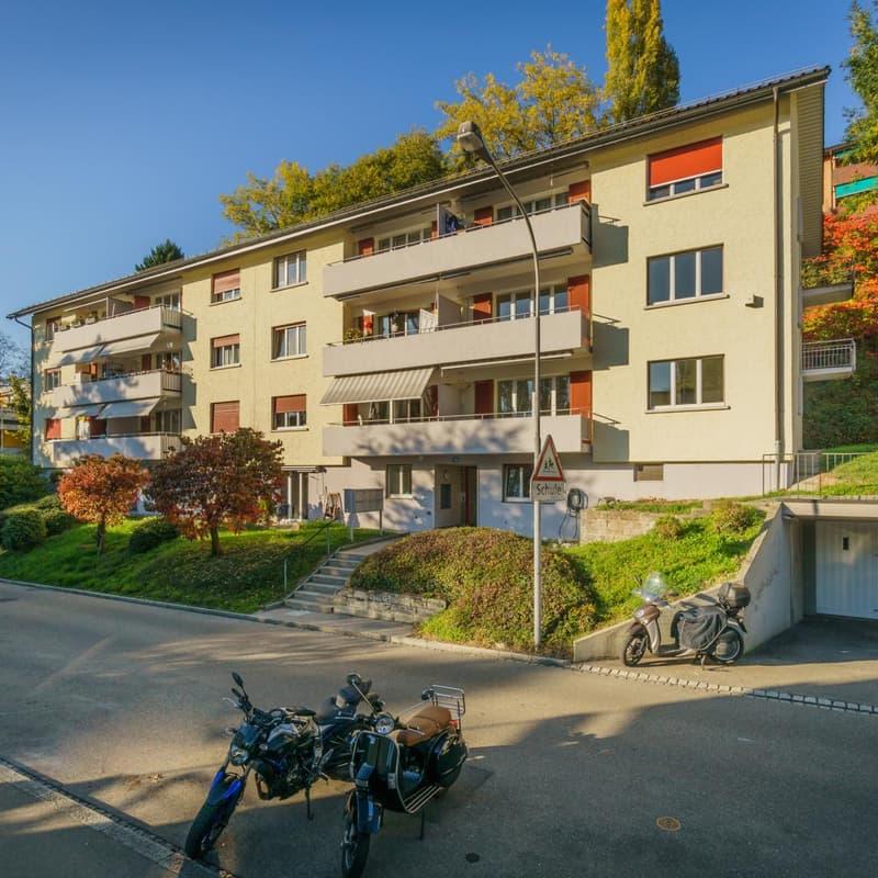 Kirchweg 38