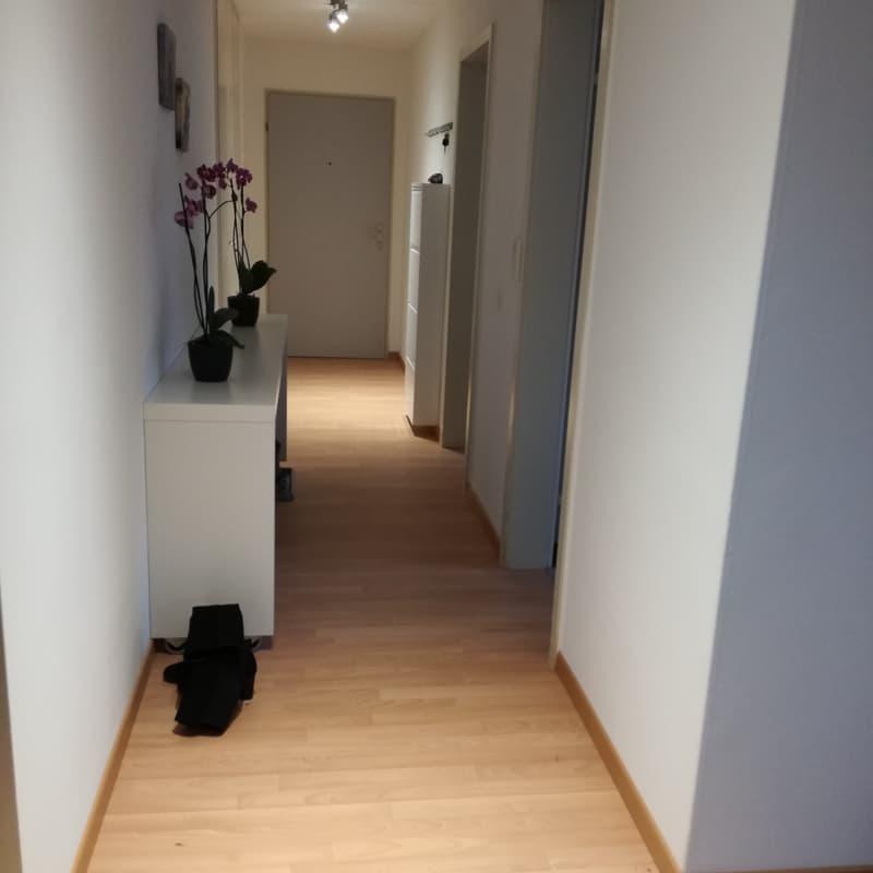Bachtelweg 1