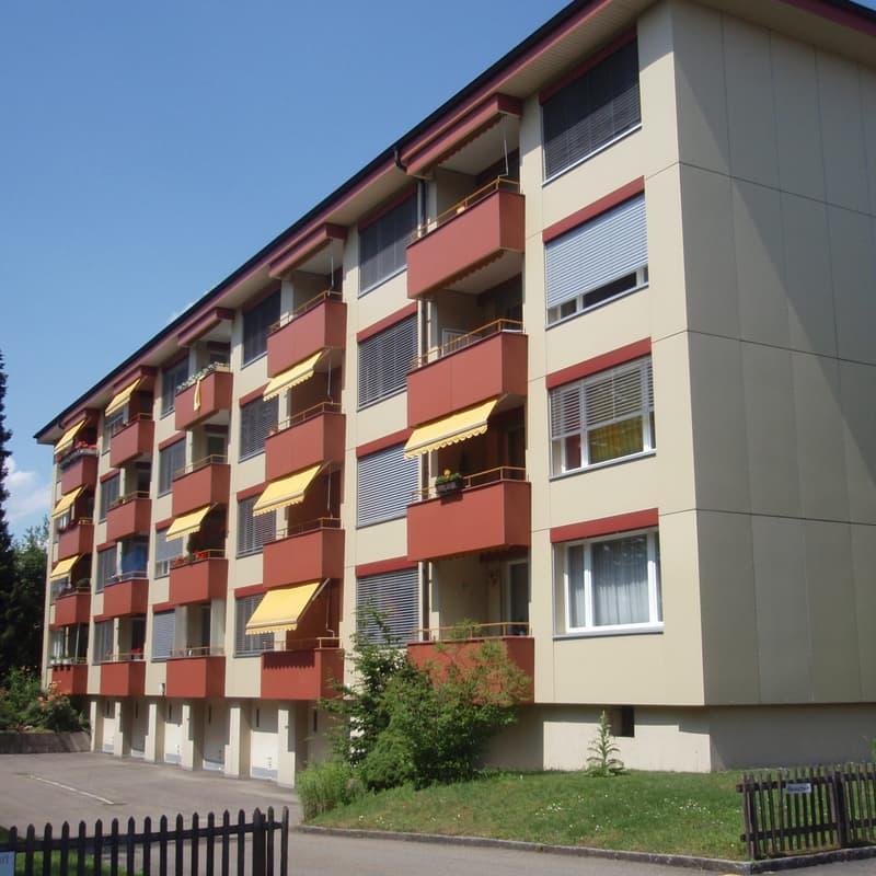 Kreuzackerweg 13