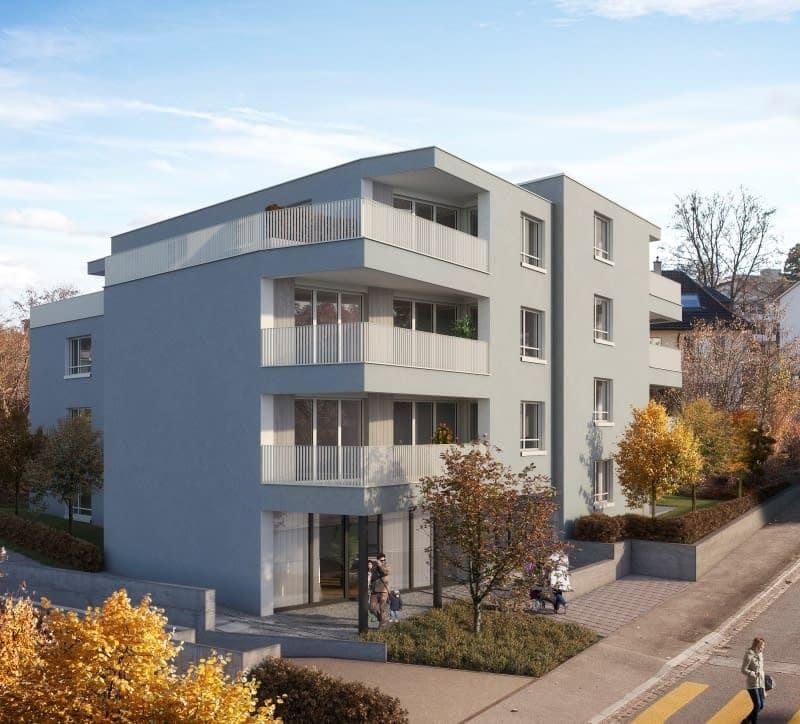 Schauenbergstrasse 11