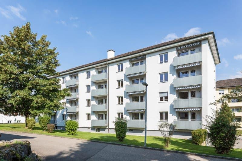 Steinhauerweg 4