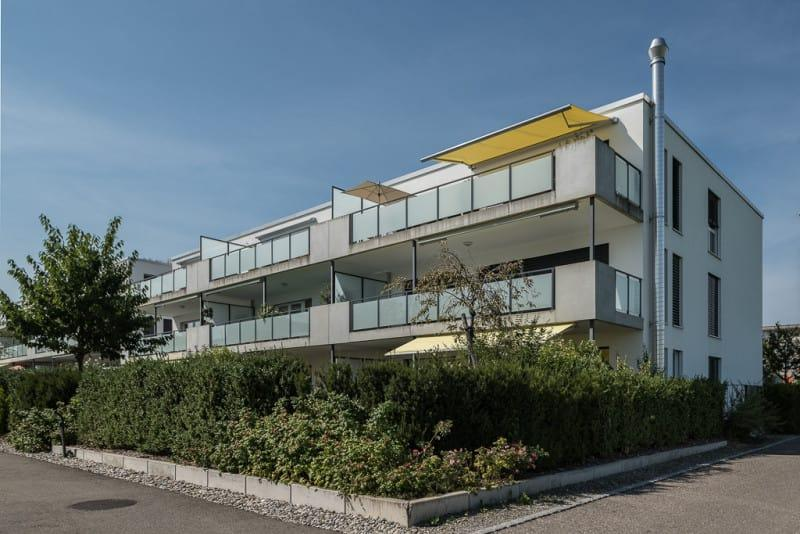 Mirabellenweg 6