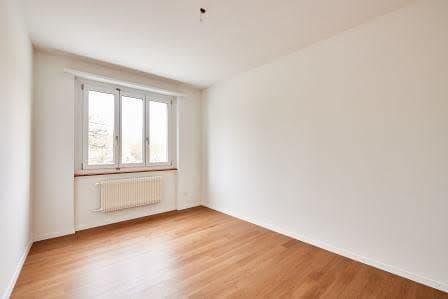 Könizstrasse 249