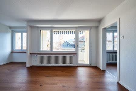 Könizstrasse 259