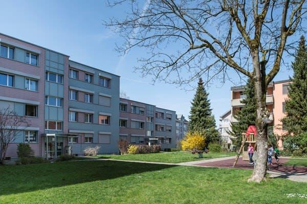 Feldstrasse 7
